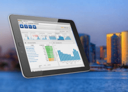 Sustainability Data Management Platform Measurabl Closes $7 Million