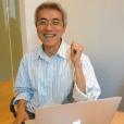 Data Platform Kabbage Hires New CTO