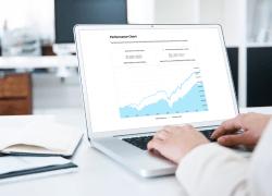 Finance Tech Startup StratiFi Secures Series A Funding
