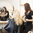 Beauty Industry Digital Tipping System Closes $1.5 Million in Series A