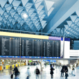 Airport Management Platform Appoints Sam Kamel as CEO