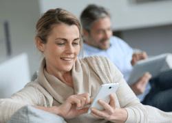 Healthcare Mobile Solution mPulse Raises $11 Million