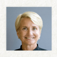Progressive Appoints First Female Board Chair