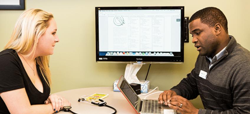 Iora Health Gains $100 Million in Series E Financing