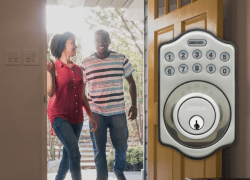 LockState Secures $5.8 Million In Series A Round Of Funding