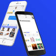 Messaging App Startup Closes $12.6 Million in Series A Funding