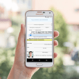 Online Notary Public Platform Raises $20 Million