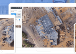 DroneDeploy Raises $25 Million in Series C Funding