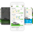 Auto Platform Ridecell Closes $28.6 Million in Series B Funding
