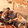 Unison Home Ownership Investors Close $40 Million Series B