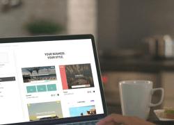 Lodgify Raises $5 Million