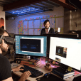 VR Entertainment Startup Raises $10 Million in Series A Funding