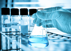 Drug Discovery Company Announces $32 Million Series A