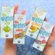 RETHINK Kids Water Creator Secures $6.7 Million Investment