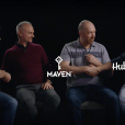 Maven Secures Acquisition Funding