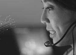Voice AI Platform Observe.AI Secures $8 Million in Series A