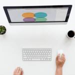 SaaS Marketing Technology Firm RevJet Reveals $30 Million