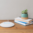 Wi-Fi Provider Common Networks Gains $25 Million In Series B