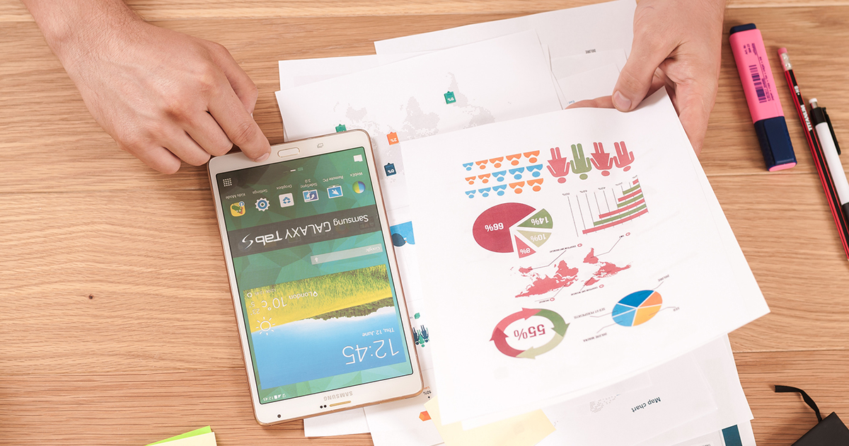 Digital Investment Advisor OpenInvest Secures $10.4 Million