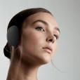 Human Headphones Startup Raises $21 Million in Series B Funding