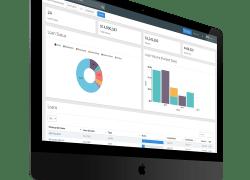 Fintech Software Pioneer Total Expert Raises $20 Million in Series B