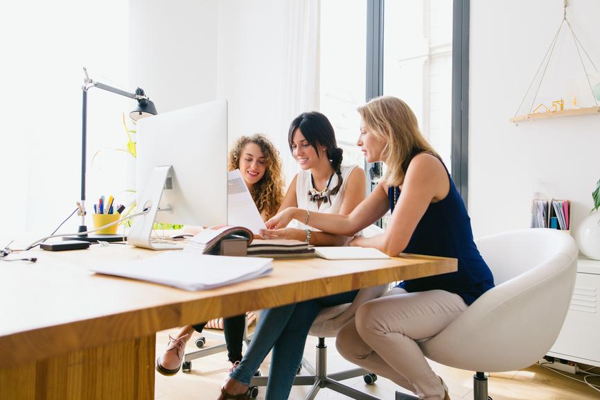 Online Employment Marketplace ZipRecruiter Raises $156 Million
