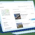 TravelPerk Announces $44 Million Series C Investment
