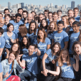 EdTech Network Handshake Raises $40 Million in Series C Funding