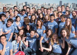 EdTech Network Handshake Raises $40 Million in Series C Funding