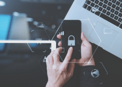 Customer-First Cybersecurity Startup Uniken Secures $10 Million