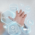 Healthcare Startup ClearDATA Raises $26 Million in Funding