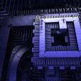 Operating System Quantum Machines Raises $5.5 Million