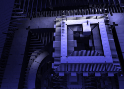 Operating System Quantum Machines Raises $5.5 Million