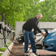 EV Company ChargePoint Secures $240 Million in Series H Funding