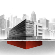 Venafi® Secures $100 Million Financing Round Led by TCV