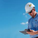 Construction Platform Procore Closes $75 Million Funding Round