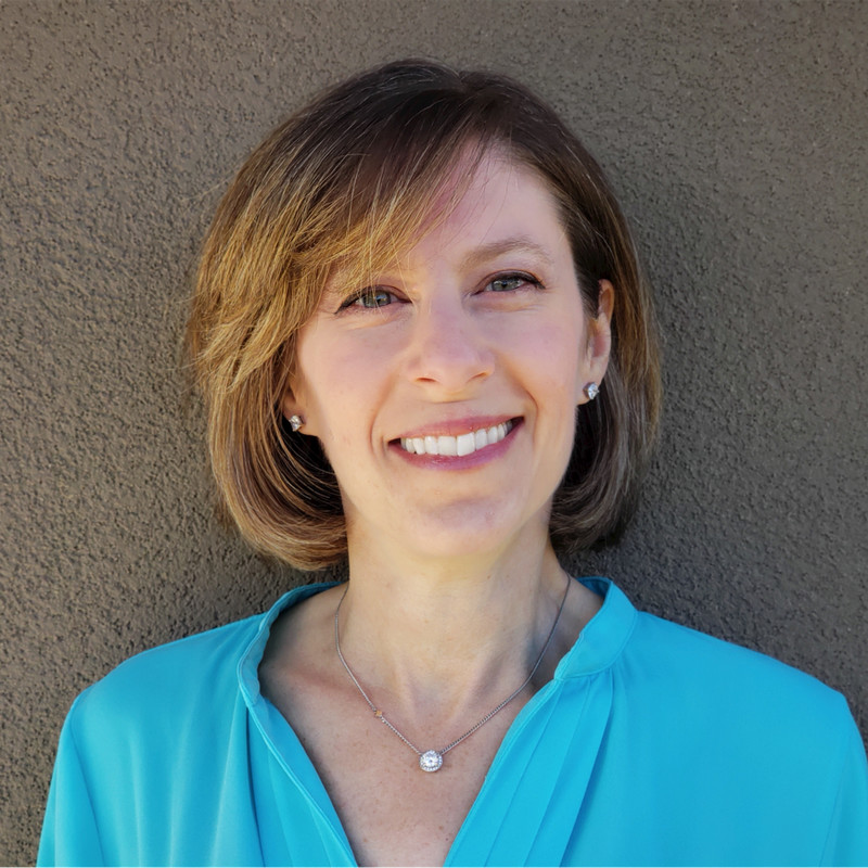 HireVue Appoints Ilene Landon as SVP of Professional Services