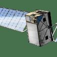 Space Platform CesiumAstro Closes $12.4 Million in Series A Funding