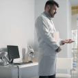 MacuLogix® Raises $38.7 Million in Series D