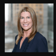 Savory Appoints Wendy Powell as President
