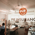 Insurtech Startup Pie Insurance Raises $45 Million in Series B