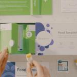 Digital Health Company EverlyWell Gains $50 Million in Funding