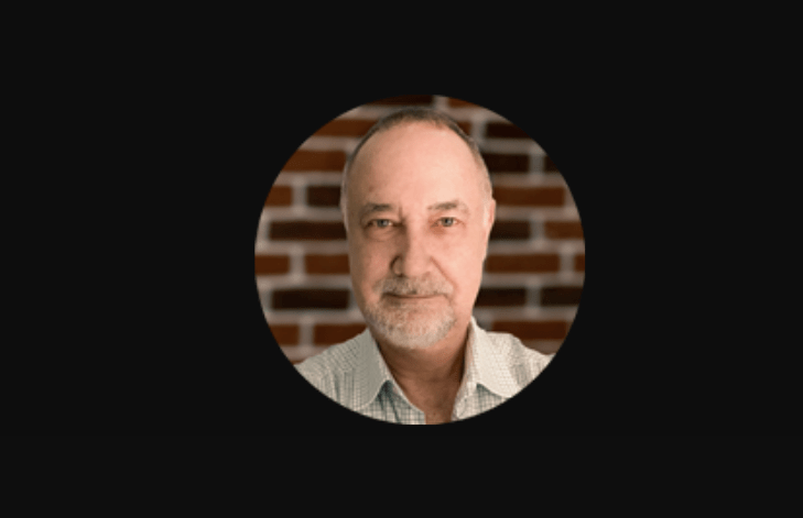 TypingDNA Appoints Terry Freeman as VP of Sales