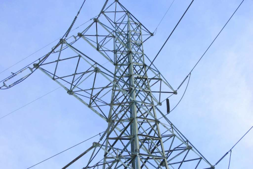 Sudan Requests Purchase of 1,000 MW Electric Power (News Central TV)