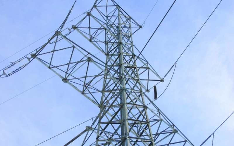 Uganda Reduces Power Tariffs to Boost Production (News Central TV)