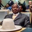 Diplomats decry Uganda suppression of press freedom
