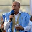 Mauritania confirms Ghazouani as election winner | News Central TV