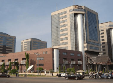 Nigeria plans crude oil exports contract renewal with Indonesia