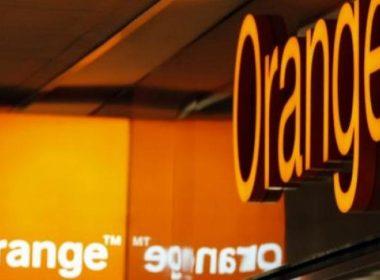 MTN, Orange Cameroon to face $160 million fine