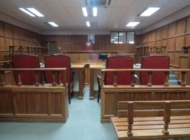 Malawi's top court begins hearing of presidential election petition